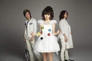earthmindが3rdシングル「ENERGY(エナジー)」を2013年2月13日に発売することが決定!!_e0025035_16502450.jpg