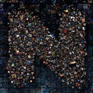 ナノ、2ndアルバム「N」収録曲発表!_e0025035_17174059.jpg