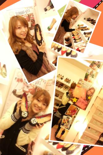 『I Love Flat』(°∀°)☆_f0222146_12435223.png