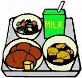 給食の日_f0053757_1114383.jpg