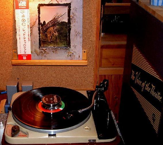 RW/洋楽コーナー:【My Favorite Songs】INDEX _c0119160_215507.jpg