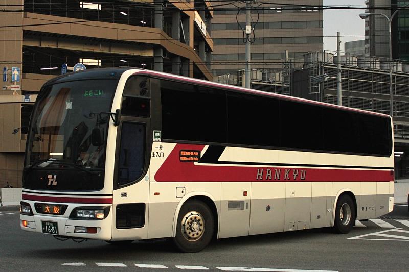 阪急バス_e0192662_0365919.jpg