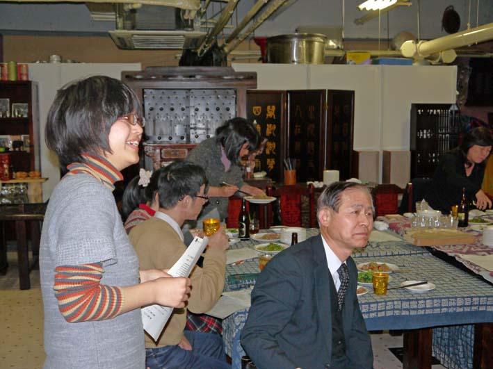 ヤングジュオンの皆さん是非六国見山へ:JUON関東新年会_c0014967_1582229.jpg
