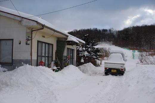 この冬初の大雪_c0110869_21534994.jpg