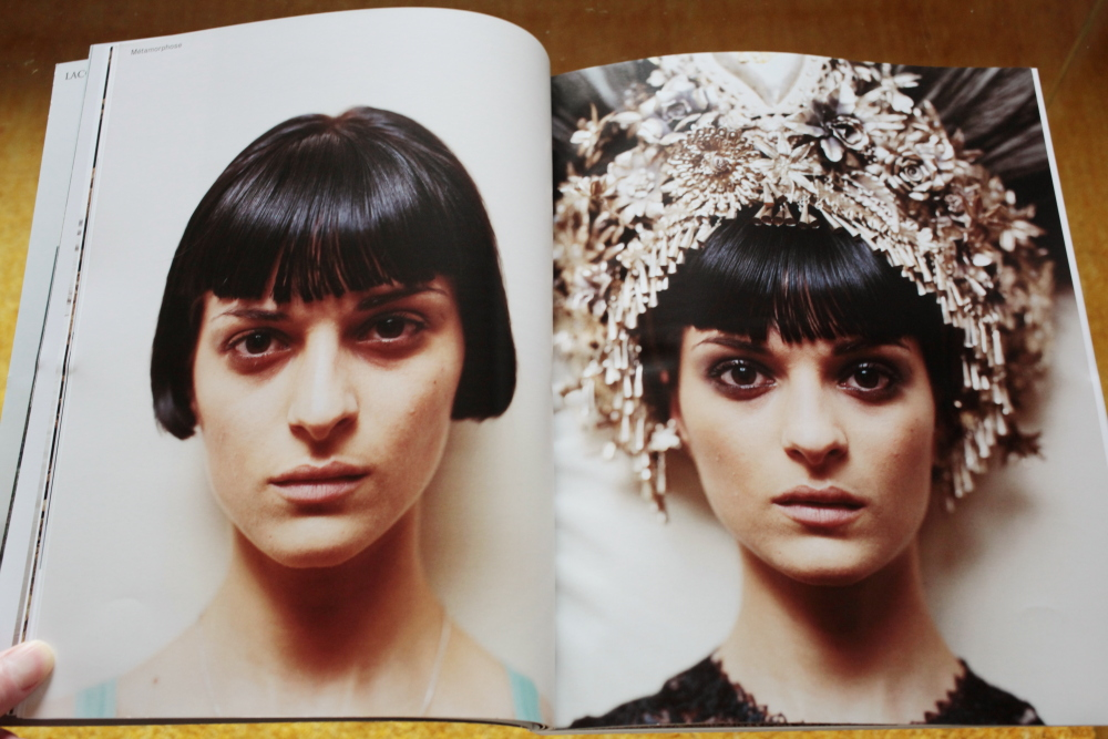 Alec Soth 「Fashion Magazine by Alec Soth  Paris Minnesota」_c0016177_9405138.jpg