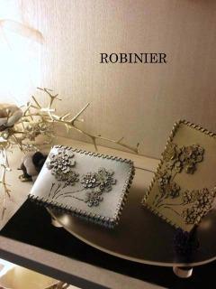 ROBINIER_a0252678_117382.jpg