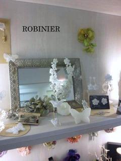 ROBINIER_a0252678_1182570.jpg