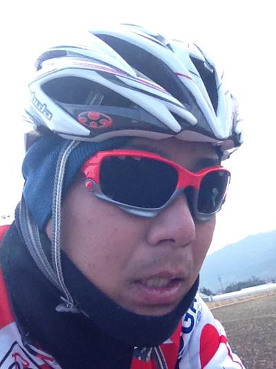 金栄堂サポート選手:佐野伸弥選手・新テクノロジー調光エクストラアクティブインプレッション!_c0003493_9292385.jpg