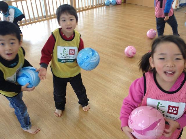 2012.12.18 ナーサリーふじ_e0272194_15551397.jpg