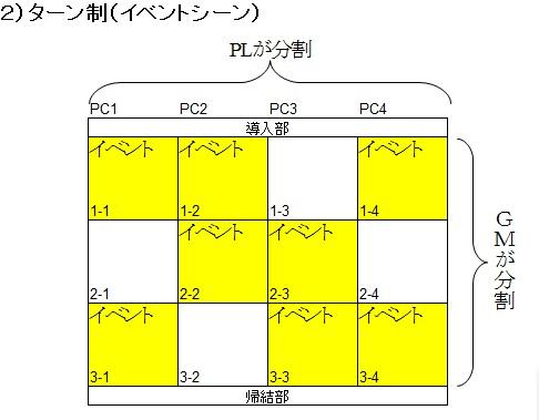 b0056599_4144266.jpg