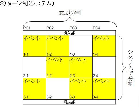 b0056599_4152362.jpg