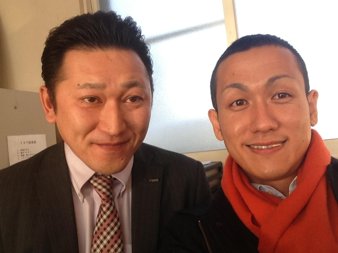 ランクル トミー ハマー 札幌_b0127002_1626115.jpg