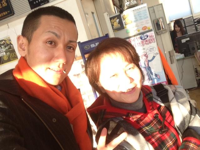 ランクル トミー ハマー 札幌_b0127002_1626155.jpg