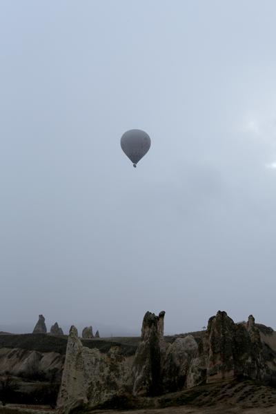 トルコ旅行   気球に乗った☆_e0154202_21571257.jpg