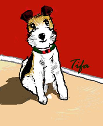 Tifaへのおみやげ_a0229904_20313975.png