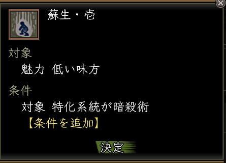 b0077913_12443670.jpg