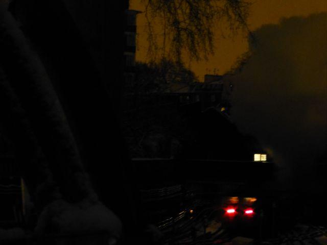 ロンドンの地下鉄150周年記念_f0096017_3325599.jpg