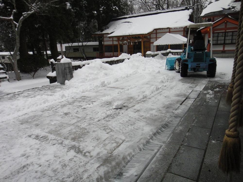 大雪_c0111229_18341531.jpg