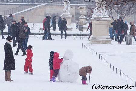 フランスの雪だるまの秘密…_c0024345_6431262.jpg