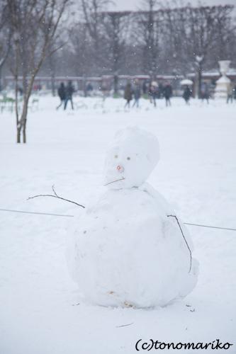 フランスの雪だるまの秘密…_c0024345_643259.jpg