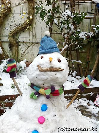 フランスの雪だるまの秘密…_c0024345_8563520.jpg