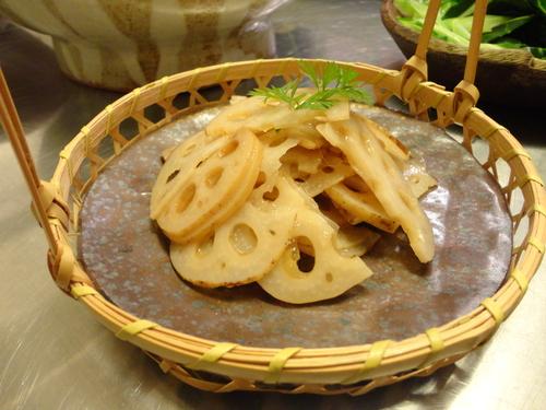 マクロビ料理を楽しもう! 〜お豆、お野菜編〜_c0148962_12201328.jpg