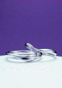 恋心を永遠に咲かせる結婚指輪になりました~俄の結婚指輪のエピソード_f0118568_10365.jpg