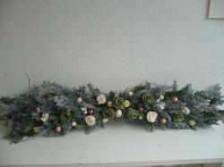 クリスマスレッスン_a0252678_23194375.jpg