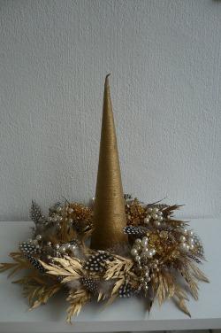 クリスマスレッスン_a0252678_2325231.jpg