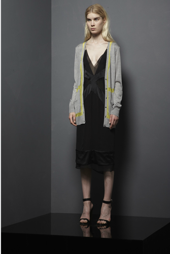\'13 SPRING/SUMMER COLLECTION START!_f0111683_12102443.png