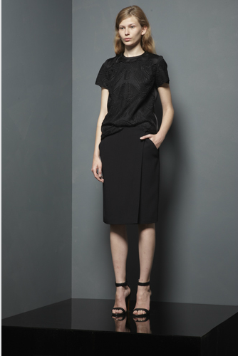 \'13 SPRING/SUMMER COLLECTION START!_f0111683_12102647.png
