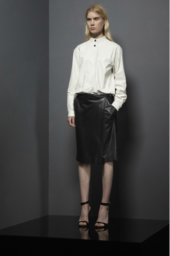 \'13 SPRING/SUMMER COLLECTION START!_f0111683_12103016.png