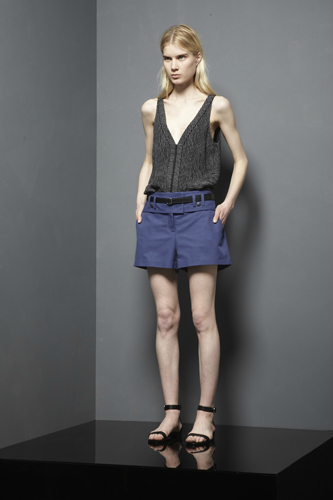 \'13 SPRING/SUMMER COLLECTION START!_f0111683_12103295.png