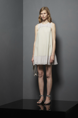 \'13 SPRING/SUMMER COLLECTION START!_f0111683_12103416.png