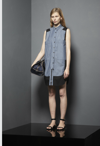 \'13 SPRING/SUMMER COLLECTION START!_f0111683_12103537.png