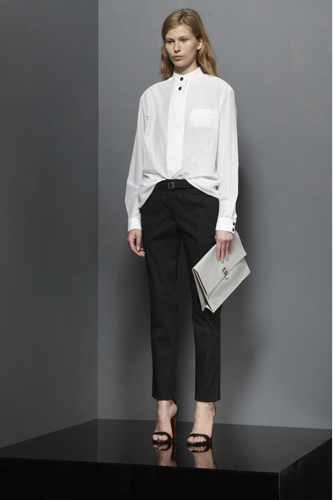 \'13 SPRING/SUMMER COLLECTION START!_f0111683_12103722.png