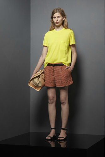 \'13 SPRING/SUMMER COLLECTION START!_f0111683_12103970.png