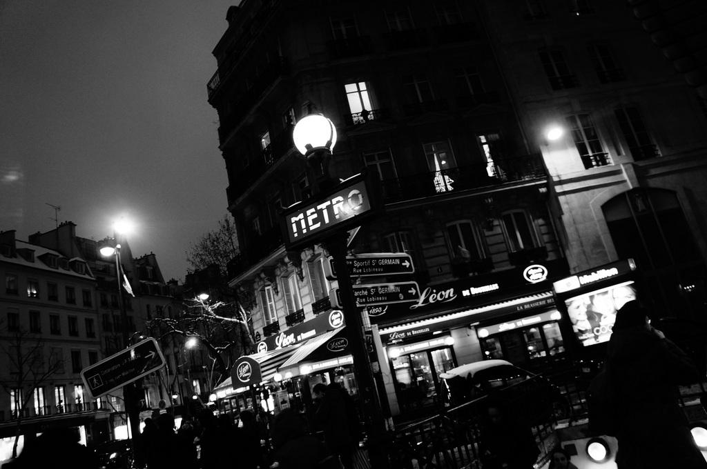 パリ日記(Fin)_c0180686_2163762.jpg