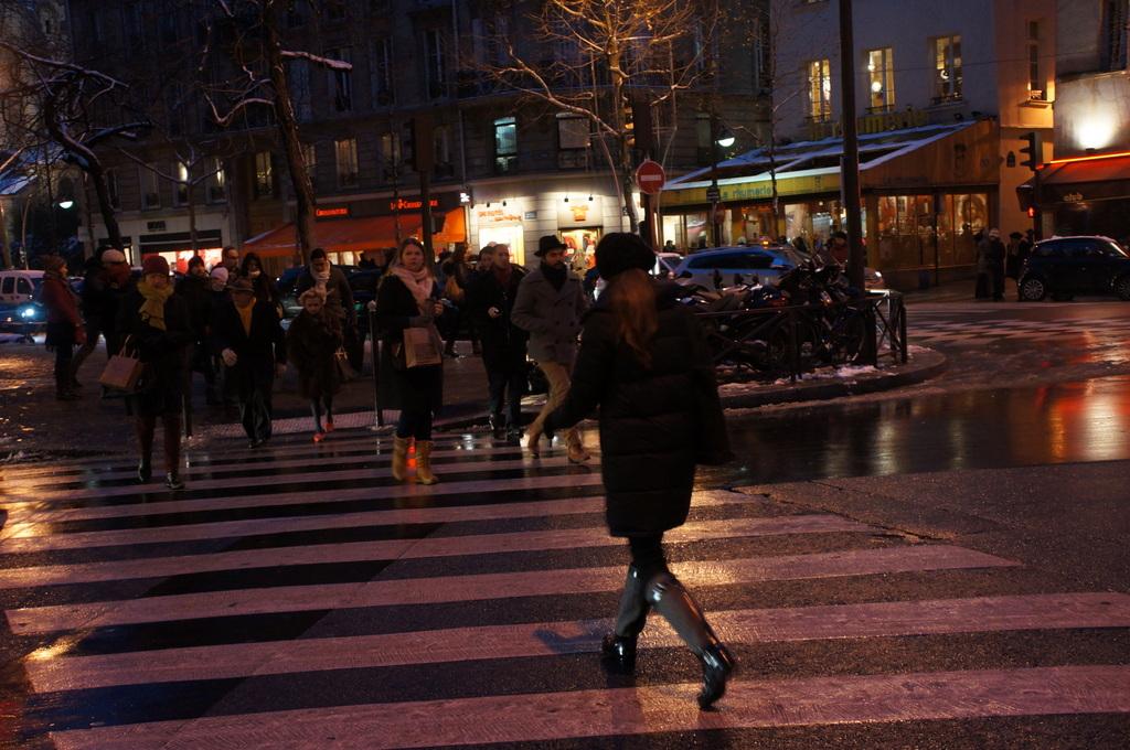 パリ日記(Fin)_c0180686_2164549.jpg