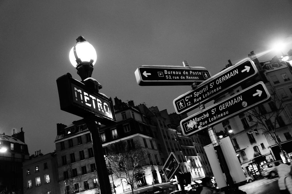 パリ日記(Fin)_c0180686_2171394.jpg