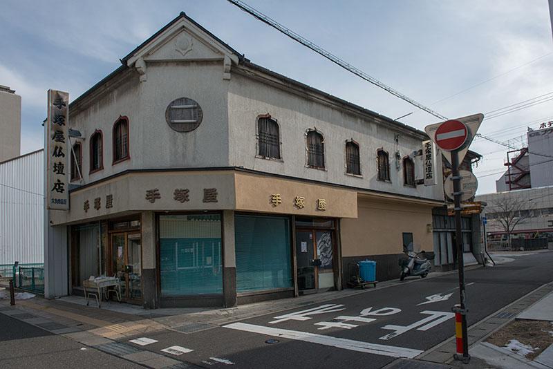 色の街2013 松本浪漫- 9 長野県松本市_f0215695_12342195.jpg
