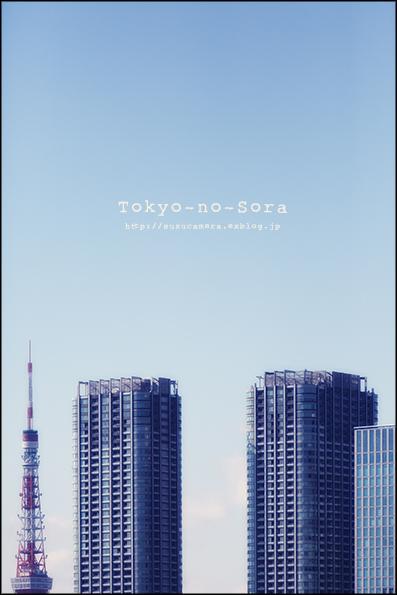 東京の空_f0100215_1817997.jpg