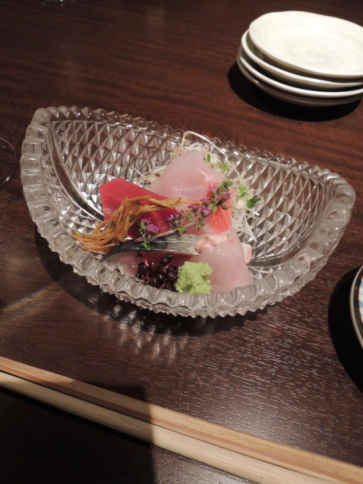 今年最初の日本での女子会_c0213220_20264848.jpg