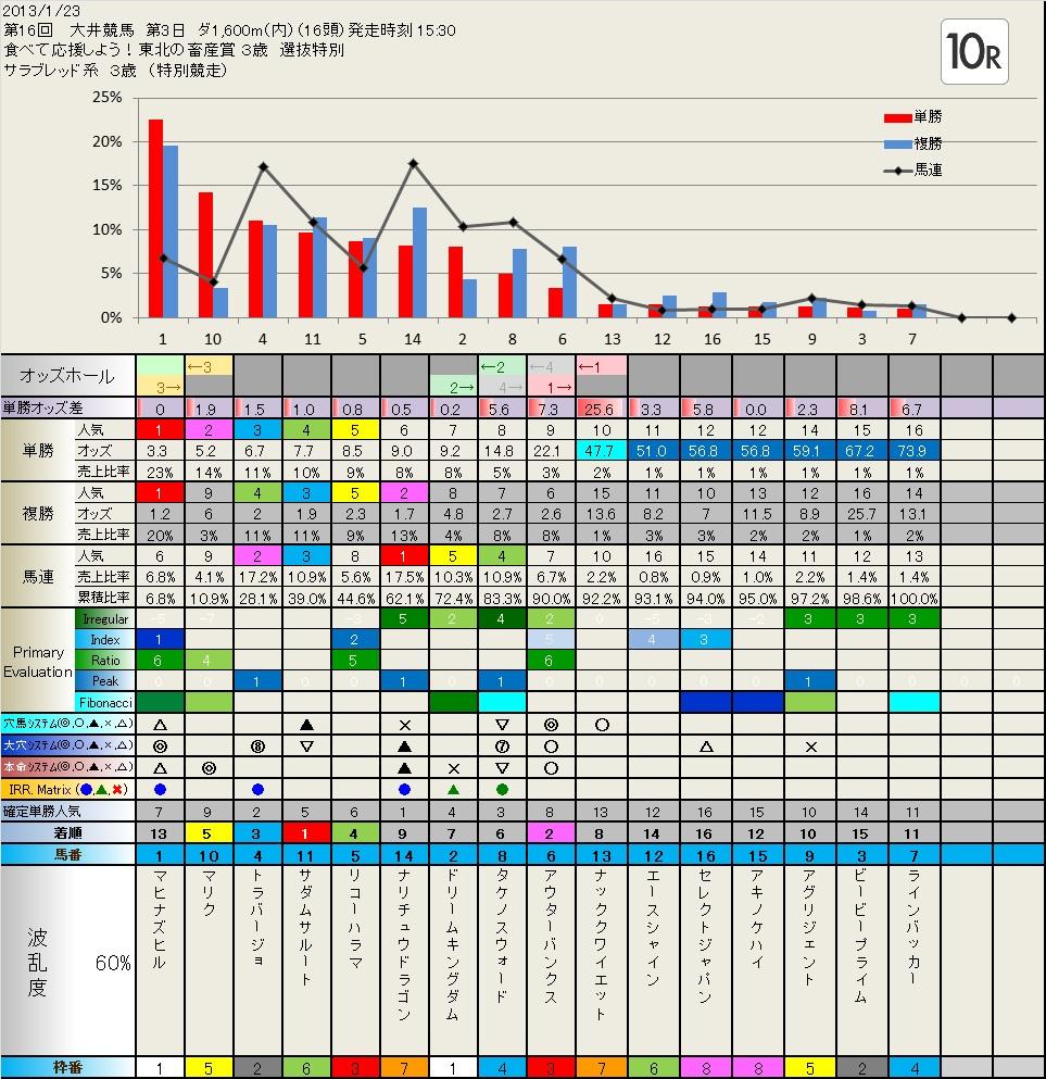 b0201522_1831451.jpg
