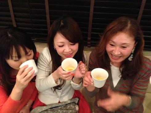 2013年大寒祭り&サロン改装その2&2月イベント!!_c0187025_2234855.jpg