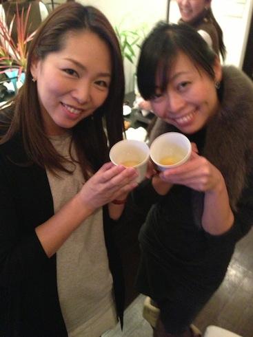 2013年大寒祭り&サロン改装その2&2月イベント!!_c0187025_22362077.jpg