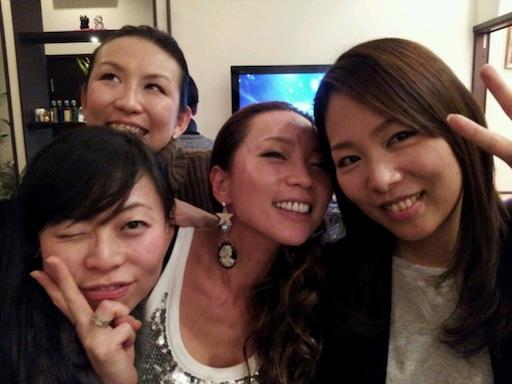 2013年大寒祭り&サロン改装その2&2月イベント!!_c0187025_22562817.jpg