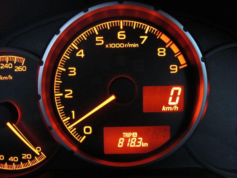 BRZで凍結路面を安全に走る。_f0076731_20544560.jpg