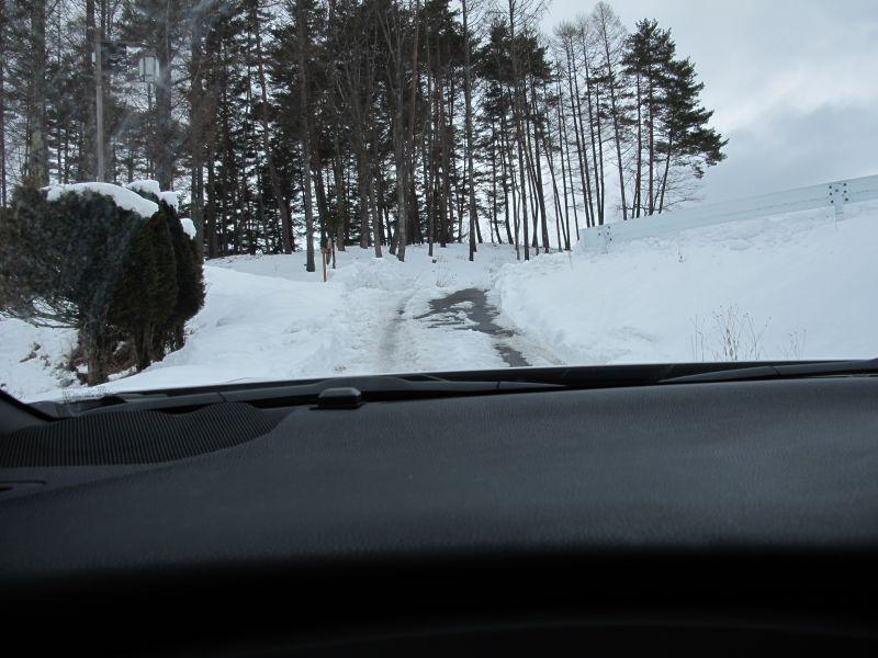 BRZで凍結路面を安全に走る。_f0076731_21113080.jpg