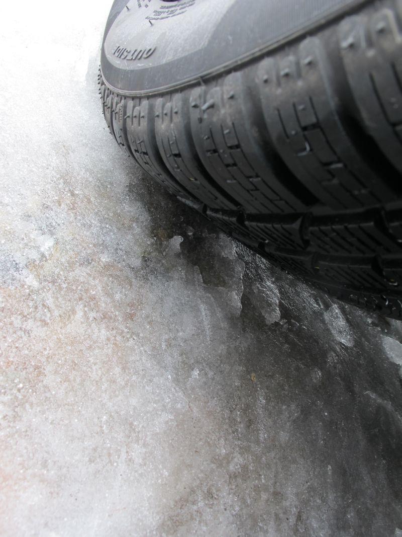 BRZで凍結路面を安全に走る。_f0076731_2154064.jpg